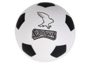 LL785 Soccer Ball Stress Reliever